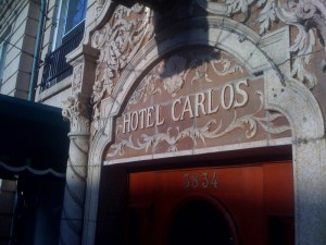 hotelcarlos1-300x225