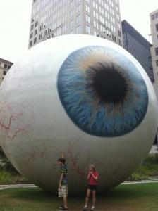 eye15