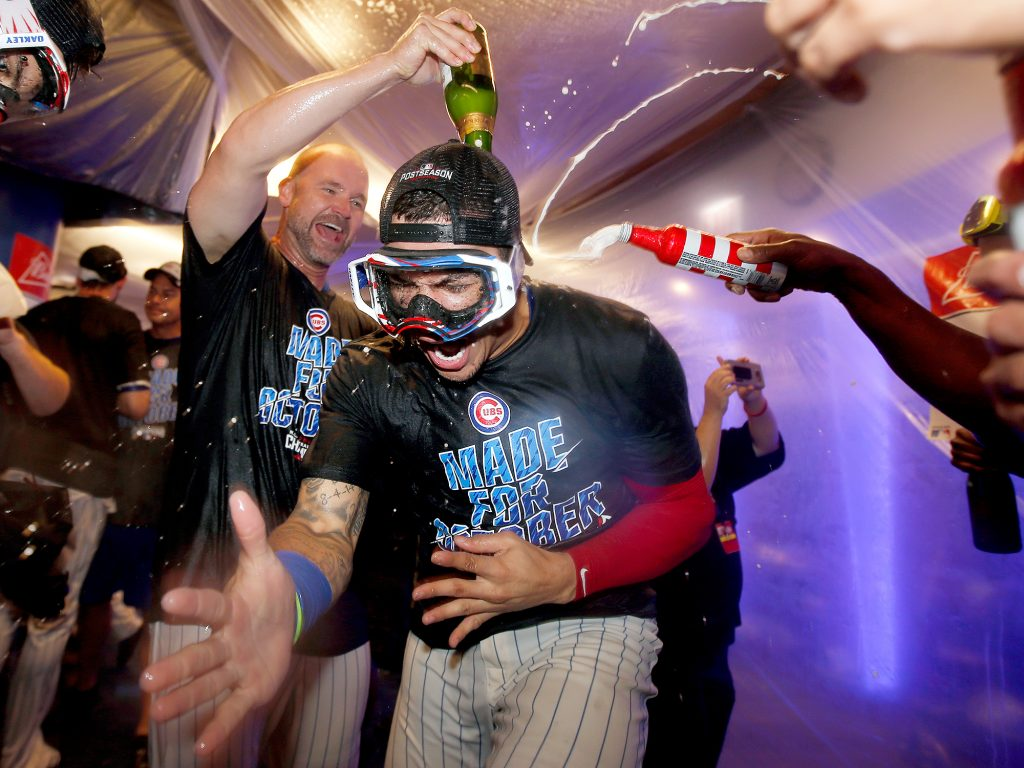 cubs-celebrate-nl-central-title-inline-3