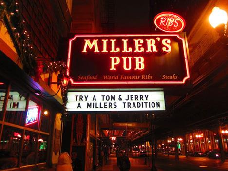 millers-pub-tom-jerrys-b565