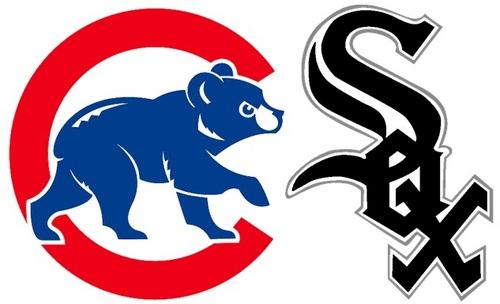 cubs-sox-logos-together-thumb-500x304-136101